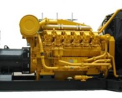 Аренда дизельных генераторов и условия их эффективной работы
