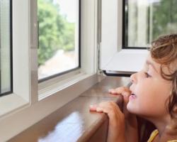 Пластиковые окна – быть или не быть?