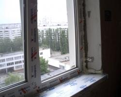 Можно ли установить пластиковое окно самостоятельно?