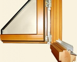 Все, что вам нужно знать о деревянных окнах