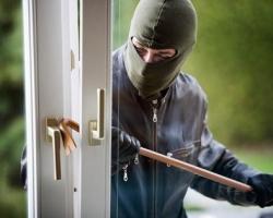 Как защитить окно от взлома?