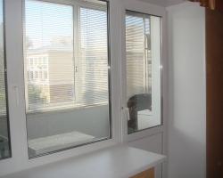 Как правильно выбрать пластиковое окно?