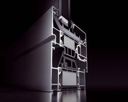 Какие бывают конфигурации пластиковых окон?