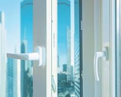Металлопластиковые окна — комфорт и уют в Вашем доме