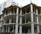 Монолитное строительство зданий и его особенности