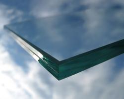 Триплекс (ламинированное стекло)