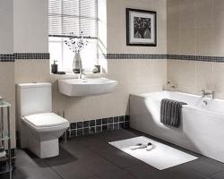 С чего начать ремонт туалета и ванной