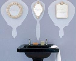 12 дизайнерских приемов для модного декорирования интерьера