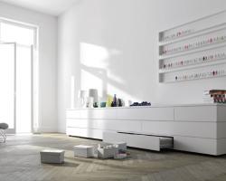 Элементы уникального декора для вашей квартиры