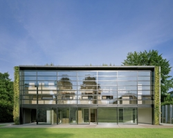 Дизайн и архитектура