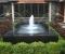 Рекомендации по строительству фонтанов