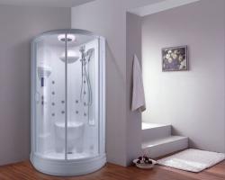 Как выбрать душ по душе