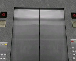 Грузовые лифты: виды и характеристики