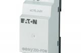 EASY200-EASY — устройство удаленной связи с программируемыми реле семейства EASY
