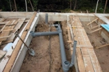 Септик: локальная автономная система канализации для дач