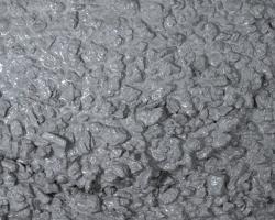 Строительный и товарный бетон