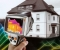 Преимущества использования тепловизоров в обследовании сооружений