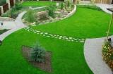 Высококачественные травосмеси DLF Trifolium