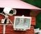 Видеоконтроль: быть или не быть?