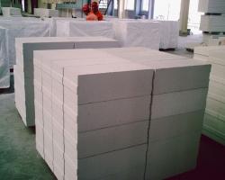 Пенобетонные блоки в частном строительстве