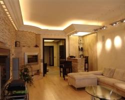 Что такое евроремонт квартир?