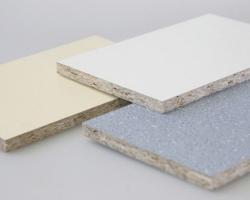 Применение  древесностружечных плит