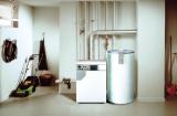 Как обустроить отопление вашей даче с помощью комбинированного котла