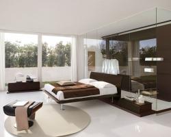 Мебель: классика, модерн и хай-тек