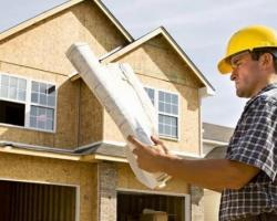 Строим дом твоей мечты