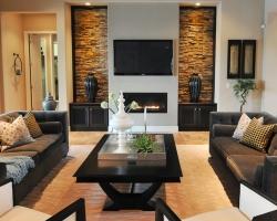 В каком стиле выбрать мебель?