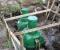 Организация частной канализационной системы с использованием станции биолог ...