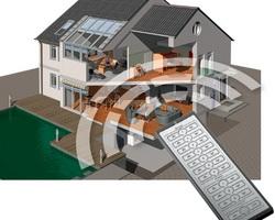 «Умный» дом: жилье с мозгами