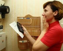Практические советы по экономии электроэнергии в доме