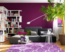 Все краски мира в вашем доме