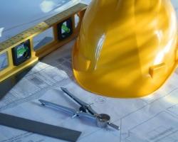 Как оптимизировать процесс строительства?