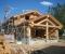 Строительство загородного дома: с чего начать и чем закончить