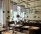 Как сделать дизайн кафе и кофеен более привлекательным?