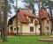 Загородный дом: как сэкономить на строительстве?