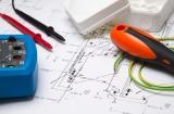 Планирование электроснабжения загородного дома
