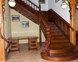 Даже лестницу нужно уметь выбирать