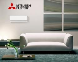 Как кондиционеры Mitsubishi очищают воздух?