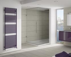 Выбираем радиатор-полотенцесушитель для ванной комнаты