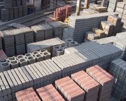 Определяем качество строительных материалов