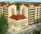 Квартиры в Краснодаре от застройщика в уникальных жилых комплексах