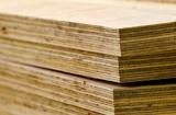 Дома из ЛВЛ-бруса: новое качество дерева