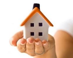 Выбираем красивый и удобный дом!