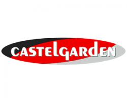 Газонокосилка CastelGarden XSE48GS