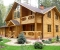 Этапы и варианты строительства деревянного дома