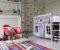Как правильно организовать интерьер детской комнаты? Продолжение