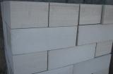 Ячеистый бетон – современный стройматериал